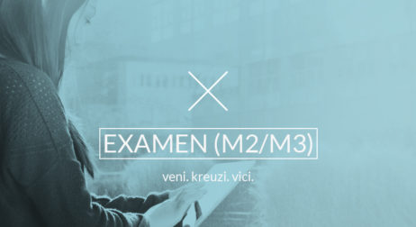 button-hammer-examen-m2-m3