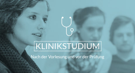button-klinikstudium