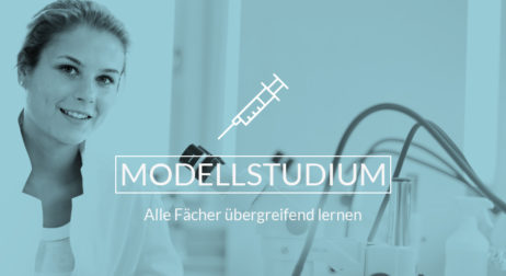 button-modell-reform-studium