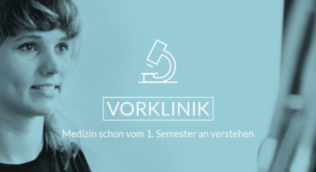 button-vorklinik-studium