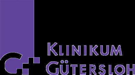 Logo Gütersloh