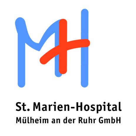 Logo SMH