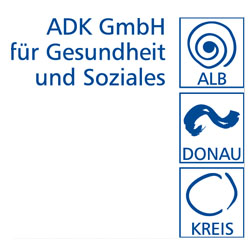 Logo ADK