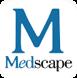 Medscape 2018