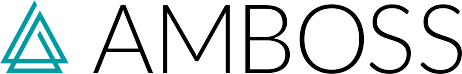 AMBOSS-Logo-horizontal