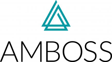 AMBOSS Logo vertikal