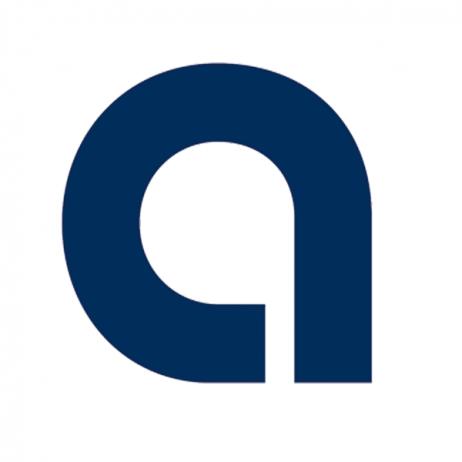 apoBank Logo