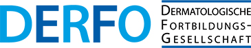 DERFO Logo