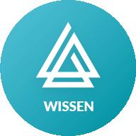 AMBOSS Wissen-App