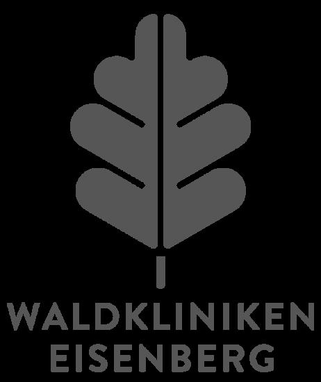 Logo Waldkliniken Eisenberg