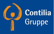 Contilia Logo