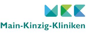 Main-Kinzig-Kliniken Logo