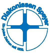 Diakonissen Speyer Logo