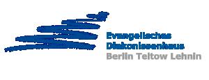 Diakonissenhaus Logo