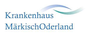 KH Märkisch Oderland Logo