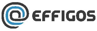 Effigos Logo