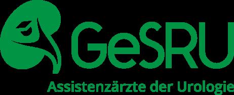 GeSRU Logo