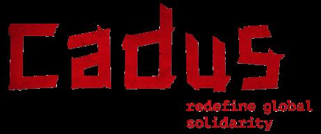 Cadus Logo