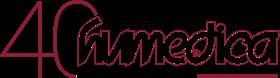 Logo humedica