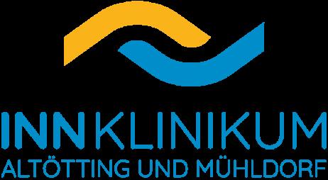 Logo Innklinikum