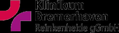 logo Bremerhaven