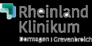 Logo RKN Kliniken