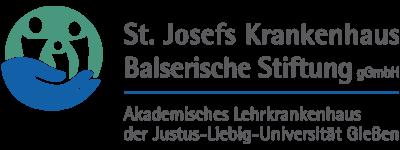 Logo Jokba