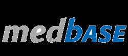 Logo Medbase