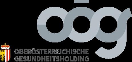 OÖG Logo