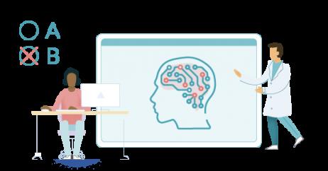 Study for Neurology Shelf with AMBOSS