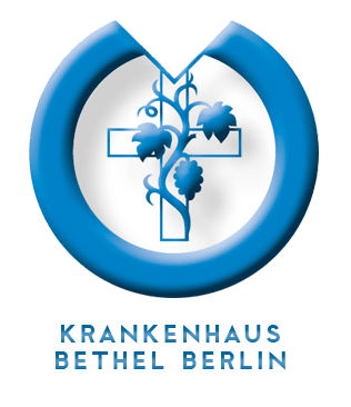 Bethel Krankenhaus