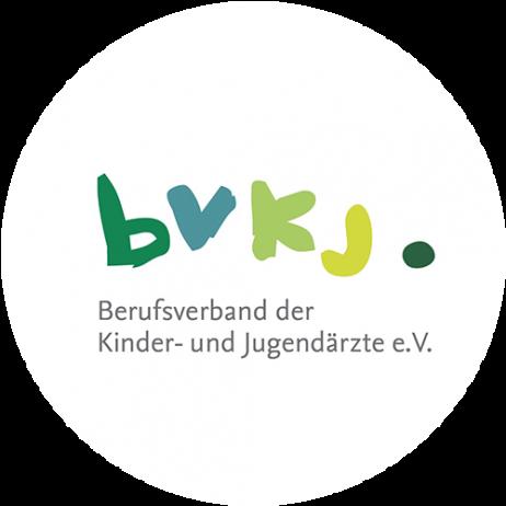 BVKJ_Logo