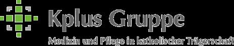 AMBOSS LP Klinik Test Logo K Plus