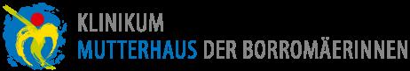 AMBOSS Kliniklizent Mutterhaus