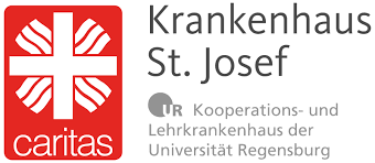 AMBOSS Kliniklizenz Caritas St. Josef Regensburg