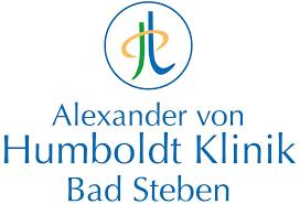 AMBOSS Kliniklizenz Alexander von Humboldt Klinik